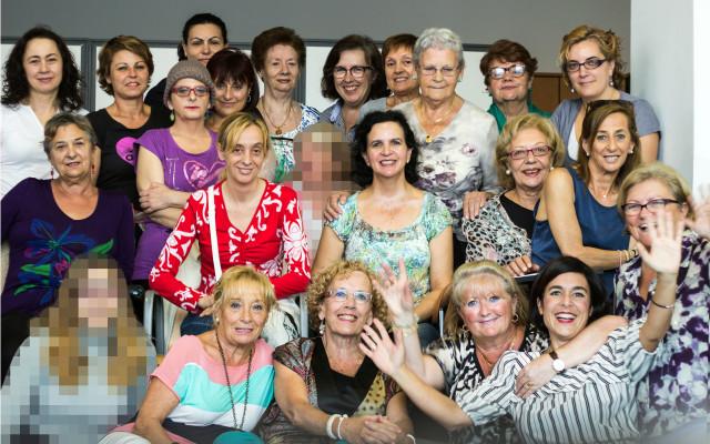 2014-10-20--18-28-42_Grupo