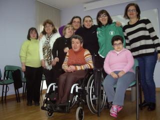 Grupo de Langreo