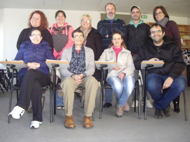 grupo El Franco