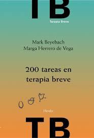 Libro 200tareas